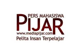 Media Pijar – Pers Mahasiswa – Pelita Insan Terpelajar