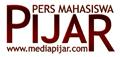 Media Pijar logo