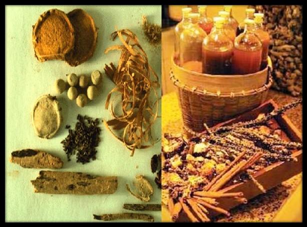 http://herbs4healthy.blogspot.com/2011/02/ramuan-tradisional-untuk-keharmonisan.html