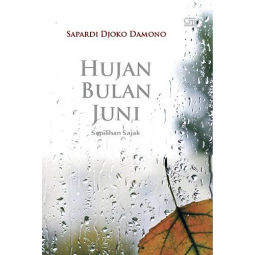 Hujan_Bulan_Juni_(Hc)