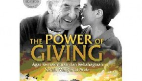 23764-the_power_of_giving_