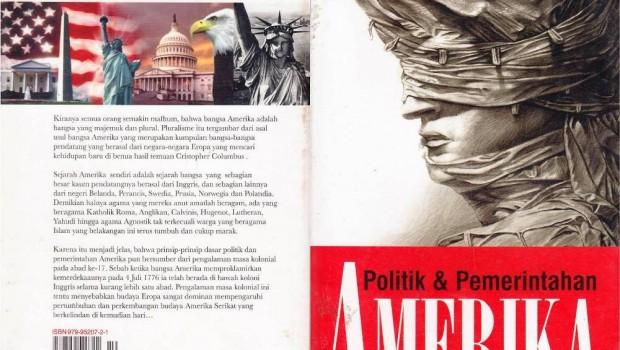 http://hi.umy.ac.id/wp-content/uploads/2012/12/Politik_Pemerintahan_Amerika_HI_UMY.jpg