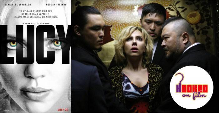 http://hookedonfilmwa.wordpress.com/2014/08/04/movie-review-lucy/