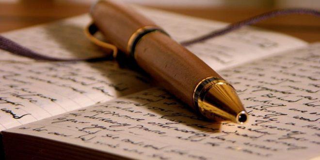 menulis1