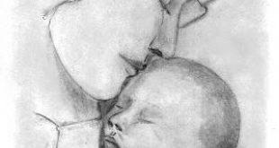 sumber : https://firtstest.wordpress.com/download/cerita/sayangilah-ibu-anda-apapun-kondisinya/