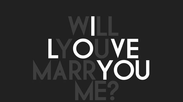 typography-poster-will-you-marry-me