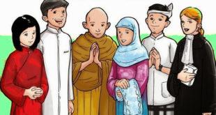 keberagaman-bangsa-indonesia-1