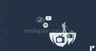 era-streaming