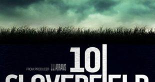cover-film