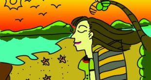 Ilustrator : Annisa Rahmi