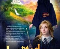 Lortedox: Jalinan Konflik Dunia Sihir