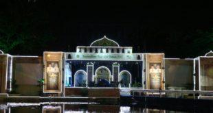 Ramadhan Fair, Tempat Nongkrong Saat Berbuka Puasa