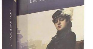 Anna Karenina: Antara Cinta dan Tragedi