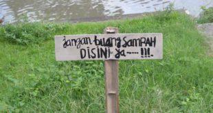 Mengulik Bali: Destinasi Rekreasi Alternatif dan Permasalahannya