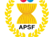 Logo ASEAN Para Games 2017 cr: wikipedia