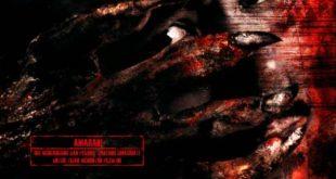 MUNAFIK (2016) Ketegangan di Film Religius Malaysia