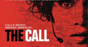 The Call : Cerita Sang Operator Telepon Darurat