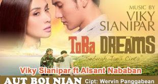 Aut Boi Nian: Nafas Segar Musik Modern Berbahasa Daerah