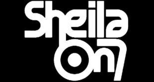 Dan–Sheila On 7 : Kembali Bersinar dan Berpijar