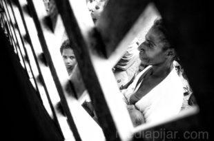 Fotografer : Dita Andriani