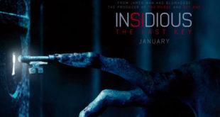 Insidious 4: The Last Key, Kilas Balik Misteri Masa Lalu