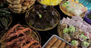 Kuliner Ramadhan