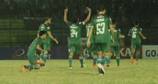 Sumber foto: Instagram Official PSMS Medan
