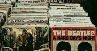 Eksistensi Musik Lama, Masihkah Punya Tempat di Zaman Milenial?