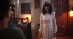Suzzanna: Bernafas dalam Kubur, Nostalgia dengan Ratu Horor Indonesia