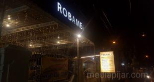Nongkrong Hemat Harga Mahasiswa di Robamee