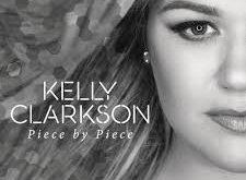 Mengingat Kisah Pahit dengan Cara yang Indah ala Kelly Clarkson
