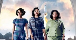 Sumber foto:  fontsinuse.com/uses/15407/hidden-figures-movie-poster-1