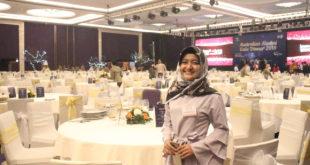 Sumber foto: Dokumentasi pribadi Siti Mei Syarah