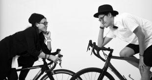 Endah N Rhesa, Ciptakan Musik dengan Pasangan Hidup