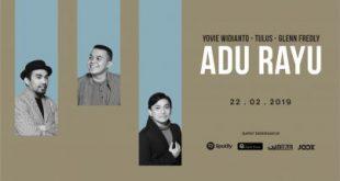 Adu Rayu, Siapa yang Jadi Juaranya