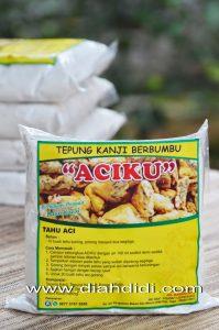 (Sumber foto: Aciku: www.diahdidi.com)