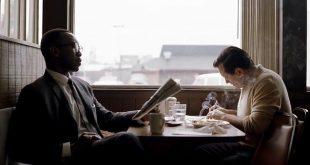 Membicarakan Sisi Kemanusian dalam Film Green Book