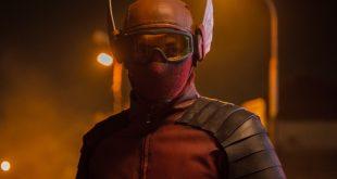Gundala, Nafas Baru untuk Superhero Indonesia