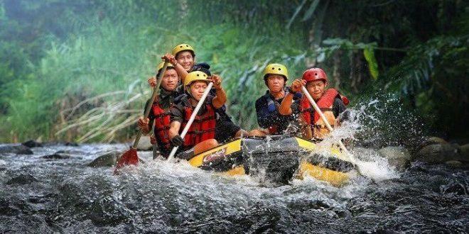 Sumber Foto: Banjarmasin Post - Tribunnews.com