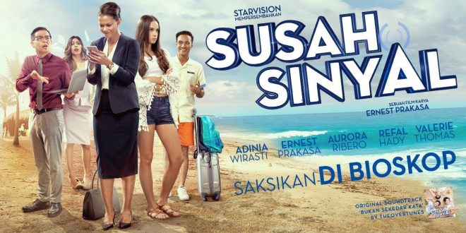 Sumber Foto: Youtube Starvisionplus