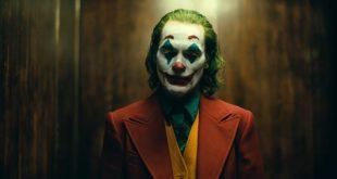 Joker: Kisah Pilu yang Dirangkum Lewat Tawa dan Senyuman