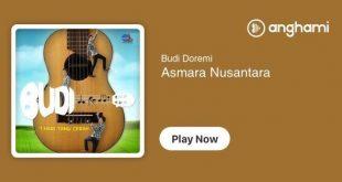 Asmara Nusantara, Lagu Cinta yang Tidak Biasa