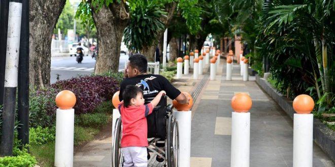 (Sumber Foto: Berbagisemangat.com).