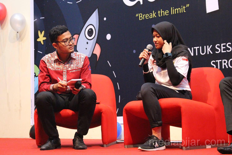 Indonesia seharusnya bisa lebih memperhatikan fasilitas publik khusus difabel (Sumber Foto: Berbagisemangat.com)