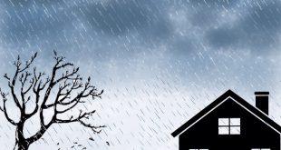Seperti Hujan Kemarin