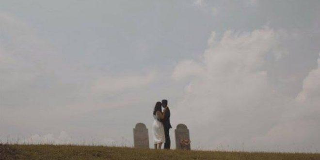 Sumber Foto: http://ambon.tribunnews.com/
