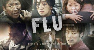 The Flu dan Gagapnya Pemerintah dalam Penanganan Virus