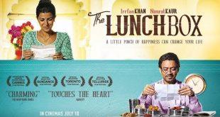 Irrfan Khan, Lunch Box, dan Kisah yang Tak Terduga dari Sebuah Rantang