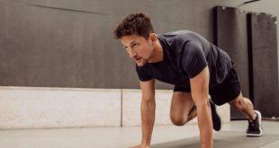 Sumber foto: https://www.runtastic.com/blog/en/10-minute-full-body-workout/