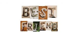 "Ketika Cinta Tak Terbalas dan Tak Ingin Kehilangan dalam ""Bestfriend"""